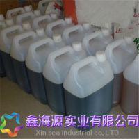 PU工艺品原料 聚氨酯发泡制品 聚氨酯发泡原料