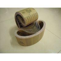 供应犀利GXK51砂带   砂纸  砂布保证100%正品