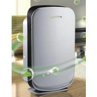 供应CW-ADP201室内空气净化器