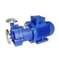 博耐泵业_ZCQ磁力泵_磁力泵