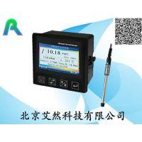 供应溶解氧控制器(AR-DCT-8600)