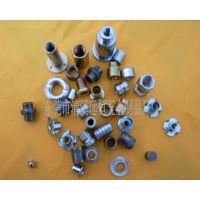 东莞远恒五金制品专业生产五金配件五金紧固件不锈钢紧固件精密零件医疗配件