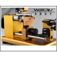 韦度,供应圆度仪,同心度测量仪,同轴度等型号报价