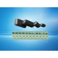 贴片热敏电阻SDNT1608X473F4150FTF