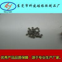 零利润销售硅胶制品,硅橡胶耳塞