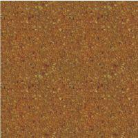 微晶石质量,佛山名画名嘉瓷砖有限公司(图),投资价值微晶石