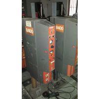 出售二手超声波焊接机、必能信8400、8700、8800、900系列、2000系列超声波焊接机