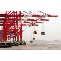 广州到迪拜海运专线 广州到迪拜海运物流