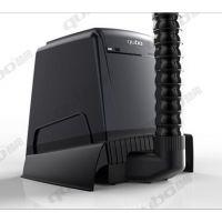 酷柏 TF300 迷你型吸烟仪 电子焊锡专用除尘设备
