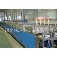 SMD电镀设备、电镀生产线设备