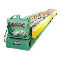 720型楼承板设备昊鑫专业生产的楼板机