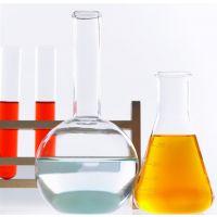 新戊二醇二油酸酯,环保合成酯,金属加工,