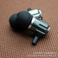 耳机DIY耳机耳壳线材单元 维修耳机耳壳低音耳机耳壳
