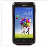 正品行货Coolpad/酷派7060 双卡双待4寸安卓4.1 联通3G智能手机