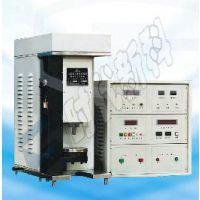 金属加工液、丝锥寿命试验台 MRG-005数显式切削液攻丝扭矩试验机