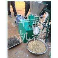 供应最畅销的颗粒饲料机 优质高效饲料颗粒机 河南水产颗粒机