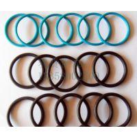 供应KIWA认证密封圈 橡胶圈 O形圈 苏州 厂家现货DIN7603标准密封件