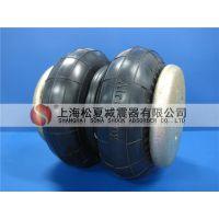 供应离心机用橡胶弹簧 优质橡胶弹簧找上海松夏JBF100/96-1型