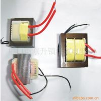 供应低频变压器,EI型变压器,火牛,铁心牛