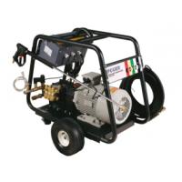 供应高压冷水清洗机 型号:PU210/冷凝器清洗疏通/外墙清洗机/铸件清洗机
