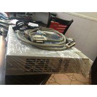 供应供应HP6032A电源HP6032A/HP6032A东莞市科信