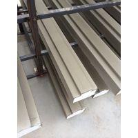 昆山EPS线条材料生产公司
