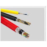 CONDUCTIX-WAMPFLER电缆拖链