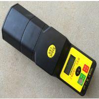 厂家直销 验电信号发生器专用仪器仪表 手持式工频仪器仪表