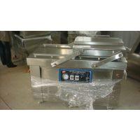 供应ZD--1000/2S加大型下凹真空包装机,厂家直销,信誉
