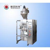 供应粉剂定量包装机,兽药粉剂包装机、添加剂生产线