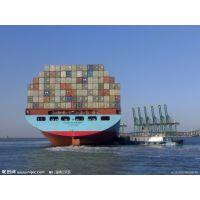 广州佛山到靖江海运公司船运价格海运专线