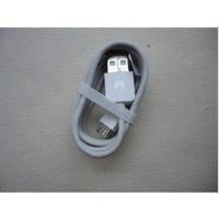 华为手机USB线 数据线原装荣耀3C G520