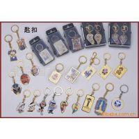 厂家定制广告礼品,各种挂件,软胶挂件,小礼品制作
