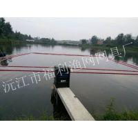 什么网捕鱼效果好?水库河流用充气抬网效果好吗?