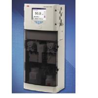 供应ABB硅表管道更换包AW601100光学单元AW600091 老型号是AW601111
