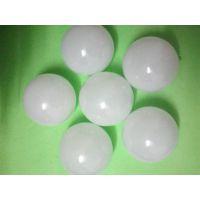 供应3W外径45MM球泡吹塑灯罩
