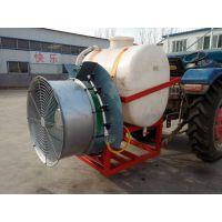 大量供应优质产品植保机械各种型号的果园弥雾机