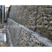 热镀锌石笼网,重型六角网,批发零售。
