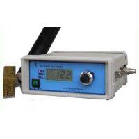 便携式电火花检测仪价格 M280495