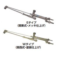 接头 供应 YAMATO日本ヤマト産業 原装正品 接头