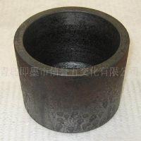 供应进口石墨坩埚 质量保证 欢迎购买