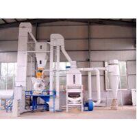 供应秸秆颗粒机|木屑颗粒机|秸秆压块机|气流式烘干机|颗粒燃料