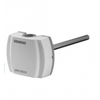 供应西门子SIEMENS QAE26.91 浸入式温度传感器 原装正品