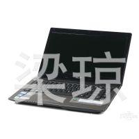 供应宏基宏碁 4750G-2312G50Mnkk  I3游戏影音笔记本 4核独显笔记本