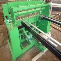 煤矿支护网排焊机 |护栏网排焊机|建筑网排焊机2014价