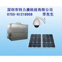 高压输电线路视频监控系统厂家特价供应