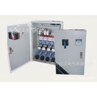 TBBW0.4-110-3(6回路壳) TBBW系列低压无功智能补偿装置