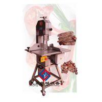 厂家生产 全自动锯骨机 优质自动高速锯骨机