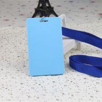 定做新款式硅胶卡套硅胶卡通卡套 2014促销立体公仔卡套 东莞厂家