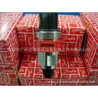 供应约克空调配件压力传感器026-28678-006